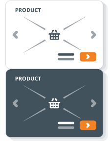 Web Page Builder Cards