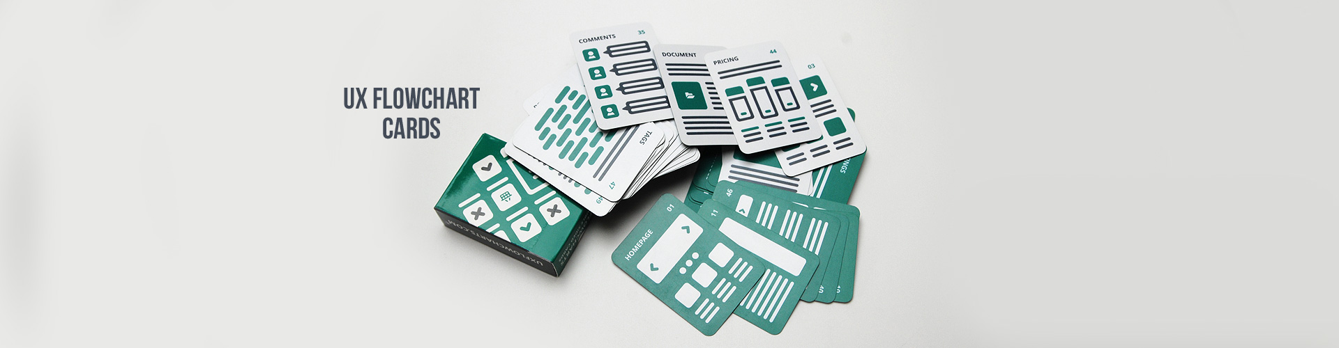 ux_cards_01