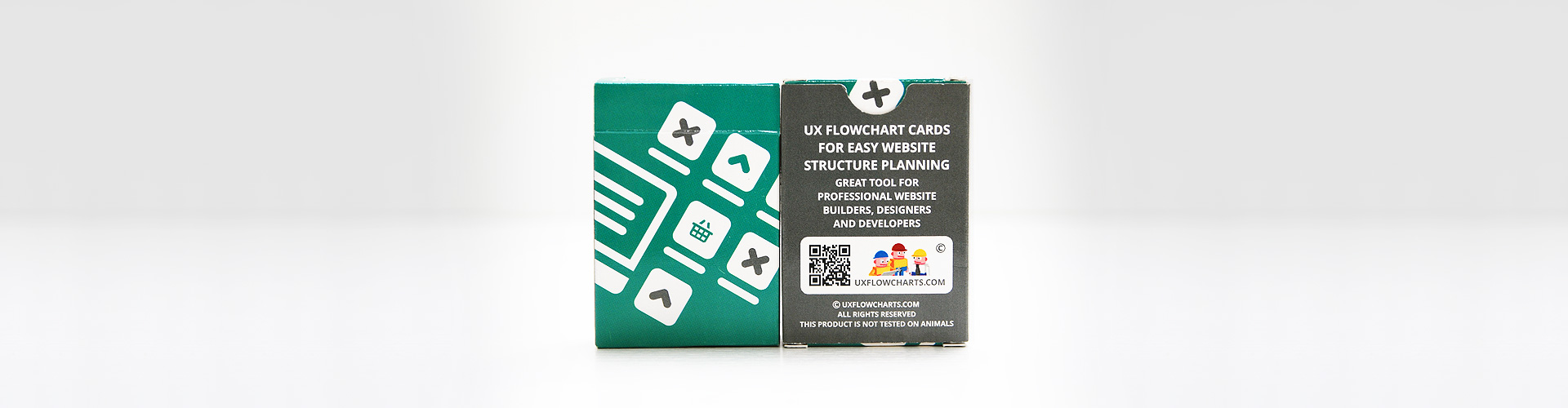 ux_cards_02