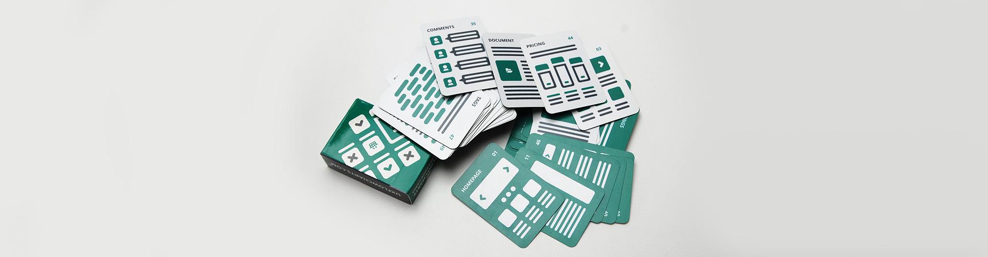 ux-flowchart-cards-1