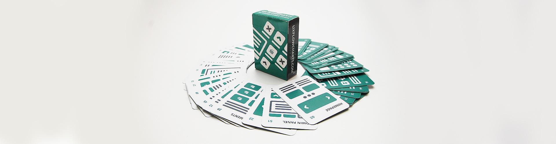 ux-flowchart-cards-4