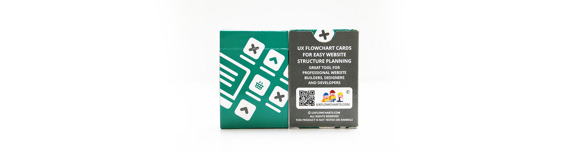 ux-flowchart-cards-5