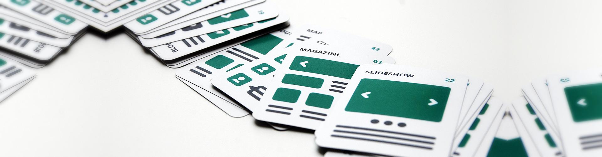 ux-flowchart-cards-6