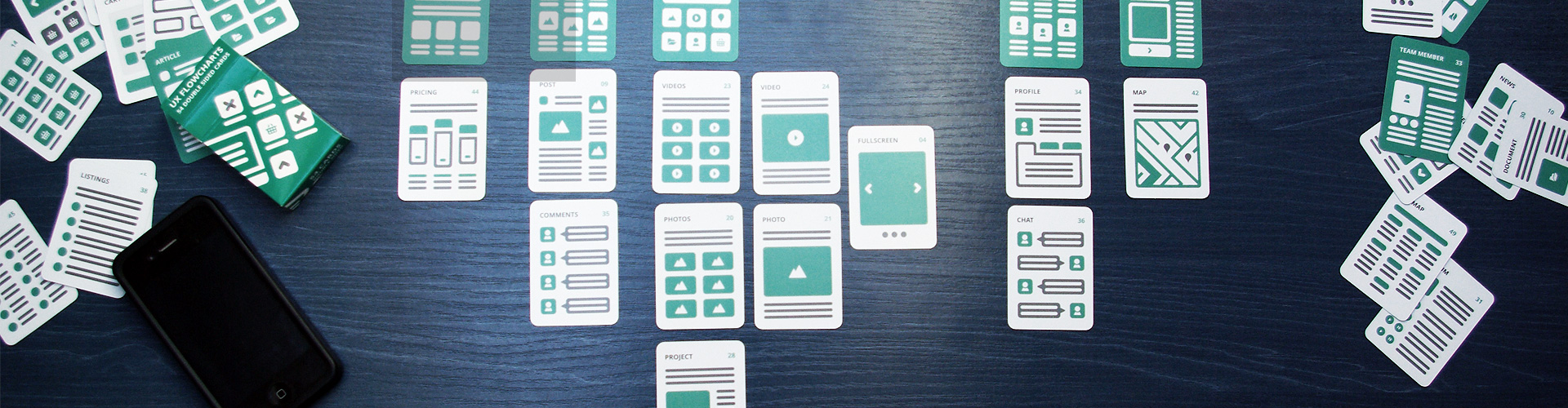 ux-flowchart-cards-7