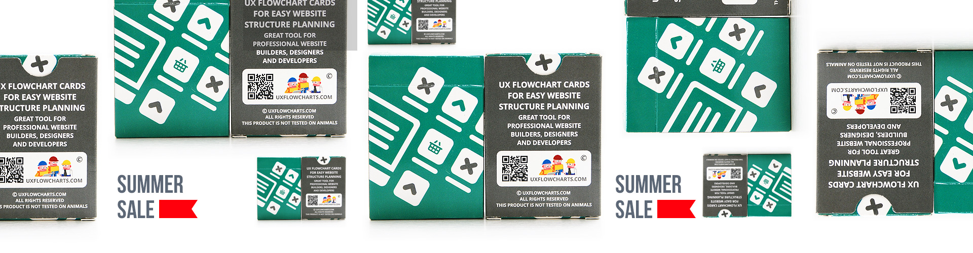 ux_flowchart_cards_summer_sale_1